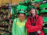Irish Culture Immersion